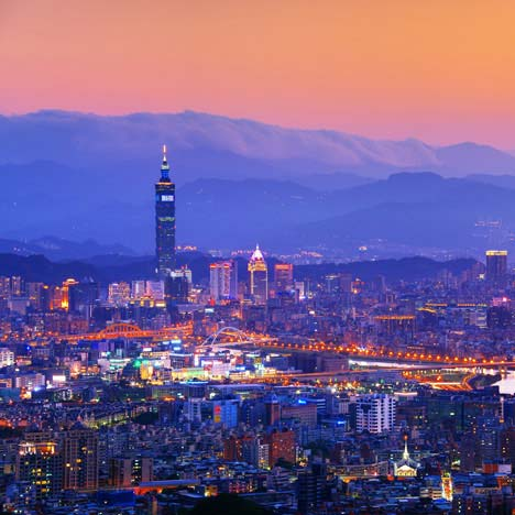 Taipei-announced-as-World-Design-Capital dezeen 1sq