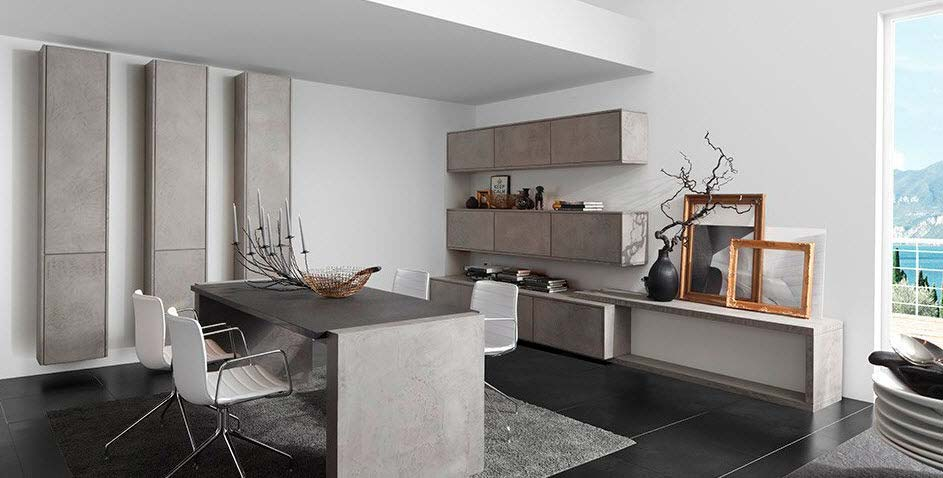 contemporary-concrete-kitchens-9277-6534423