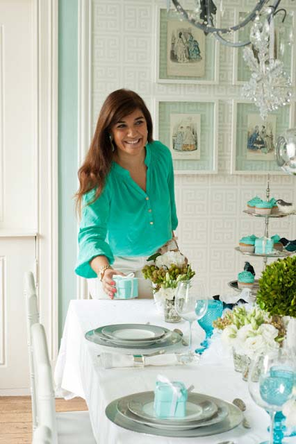 Ana Antunes Homestyling 2632