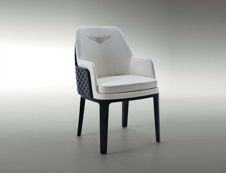 d057fd37-ee58-43c4-867f-fb5982cf9dfb BE Kendal chair quilted