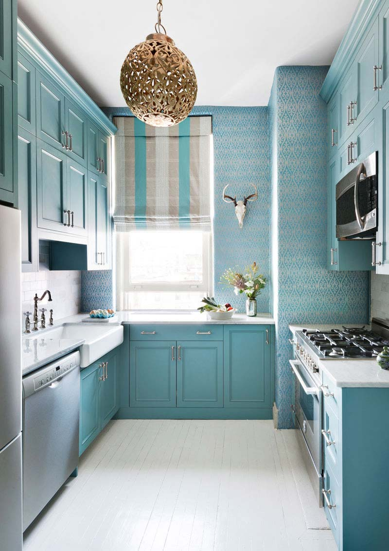 07-hbx-small-blue-kitchen-0713-de