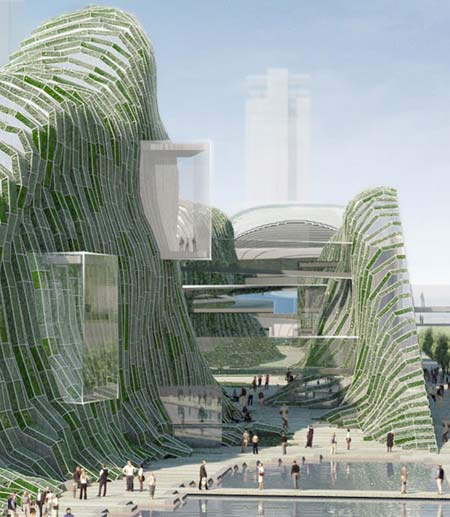 taipei-pop-music-center-features-an-ultimate-architecture-for-music1